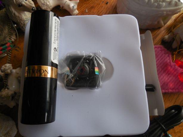 шпионская камера наблюдения, активируется движением 1080P , дашкам