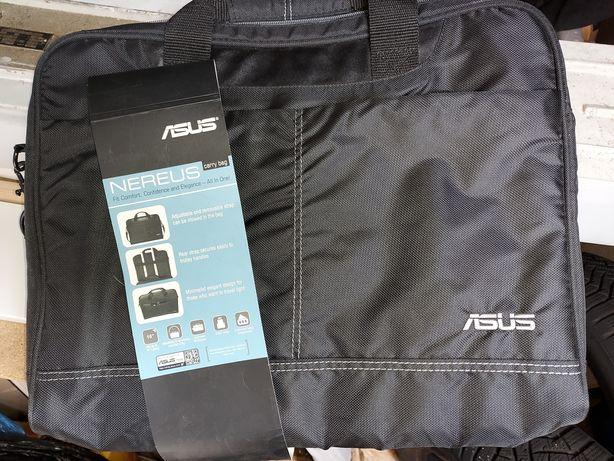 Torba do laptopa ASUS Nereus Carry Bag 16