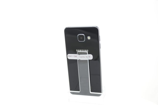 Samsung Galaxy A3 2016 - 3 Anos de Garantia - Portes Grátis