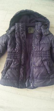 Куртка cool club для девочки