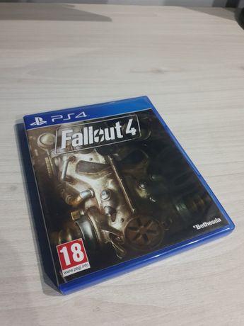Fallout 4 ps4, playstation 4