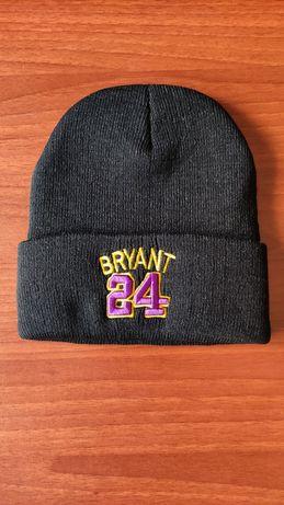 Gorro Basketball Kobe Bryant 24 NOVO