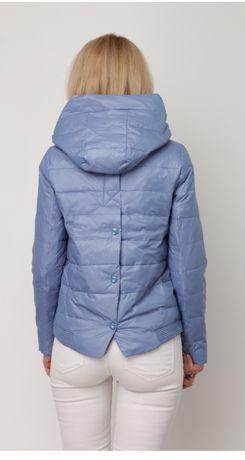 Акция! Курточка, куртка clasna