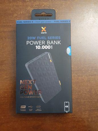PowerBank XTORM 10000 mAh 20W PD USB-C iPhone12