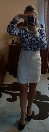 Плаття,платье,сукня(кружево ,мереживо).Всі по 120грн
