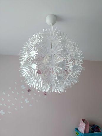 Lampa wisząca/żyrandol