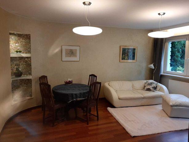 Apartament 80 m2 do WYNAJĘCIA na doby!!! POWIŚLE!!!