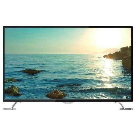 """Телевизор 39"""" Polar P39L32T2C"""
