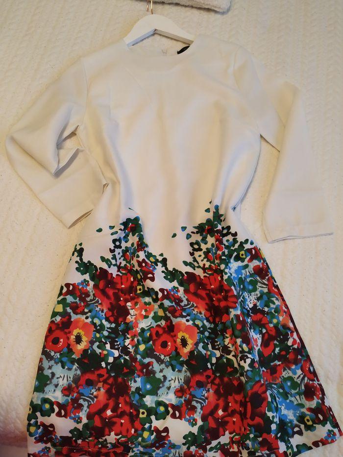 Сукня Дрогобыч - изображение 1