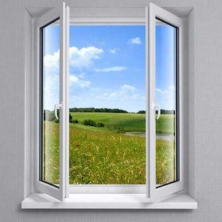 Металлопластиковые окна,двери,балконные рамы