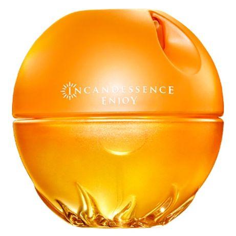 Perfumy incandessence enjoy