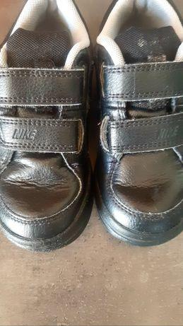 Акція Кросівки, кроссовки, туфлі, туфли Найк Nike
