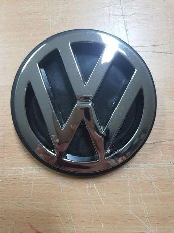 Эмблема значок на багажник Volkswagen VW Т4 Transporter 115 мм 7018536