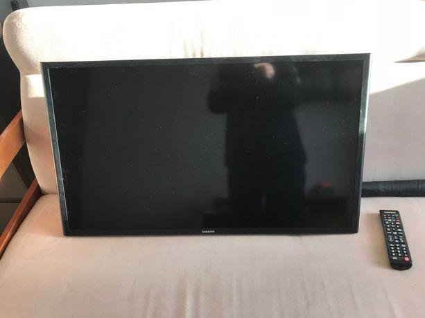 Telewizor Samsung, 32 cale