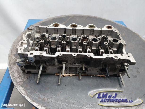 Colaça Usado PSA Ford Volvo Citroen Mazda Mini 1.6 HDi 16v| 11.04 - 07.11 REF. 9...