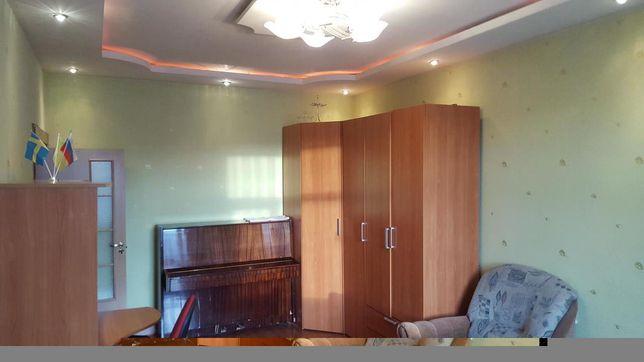 Сдам комнату или квартиру не дорого