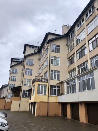Оренда квартири Брюховичі