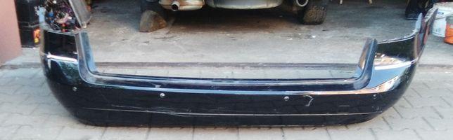 Zderzak tył tylny mercedes w212 E-klasa kombi