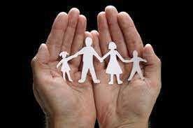 Юридические консультации по семейным делам