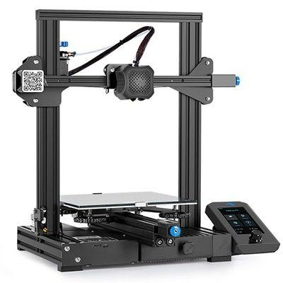 Wydruki 3D  druk 3D wg projektu lub na zlecenie PLA ABS