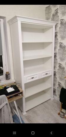 Книжный шкаф, стеллаж , этажерка
