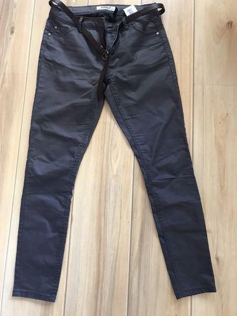 Spodnie only vero moda 38