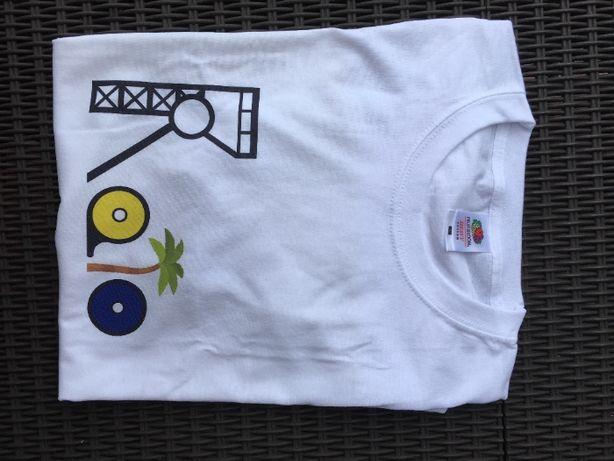 T-shirt KATO