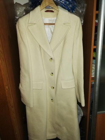 Пальто женское. Шерсть, италия