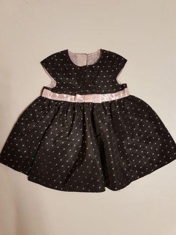 Sukienki 68