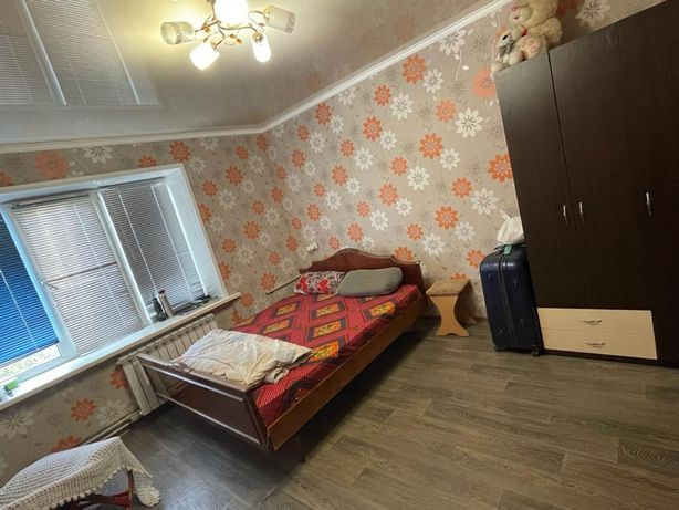 Сдам 2-комнатную квартру на 7м