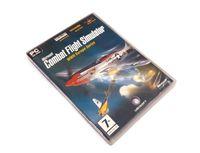 Gra na PC Combat Flight Simulator