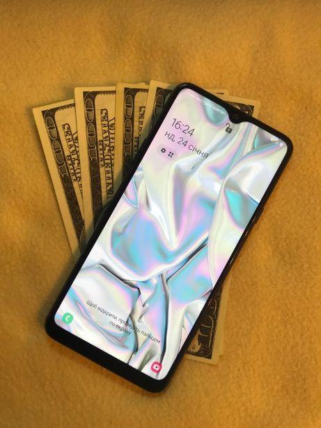 A20S Samsung (Galaxy)