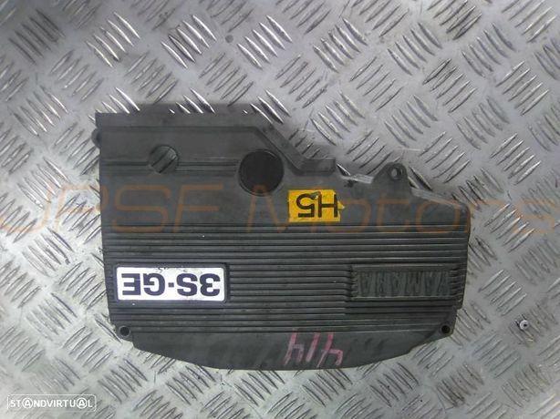 Tampa Proteção Distribuição Superior Toyota Celica 2.0i 1990