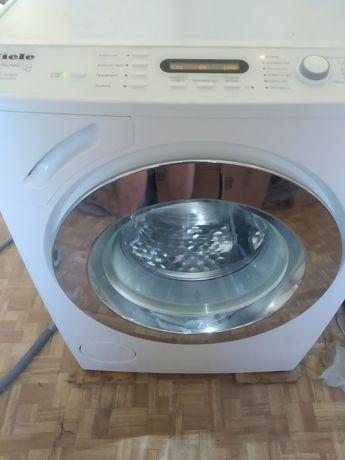 Продам стиральную машину Miele W 4146 WPS