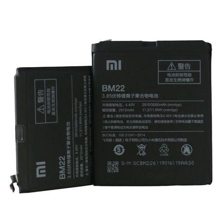 Bateria do XIAOMI MI5 MI 5 BM22 3000mAh OEM