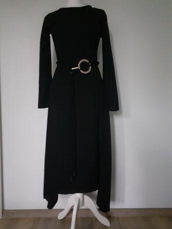 Nowa sukienka Zara M