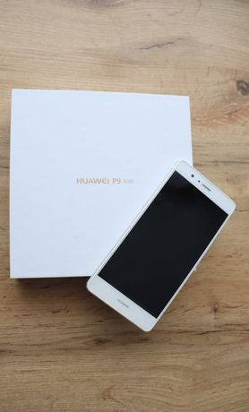 Huawei p9 lite+ color band A1