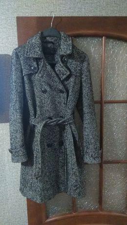 Пальто О'stin оригінал