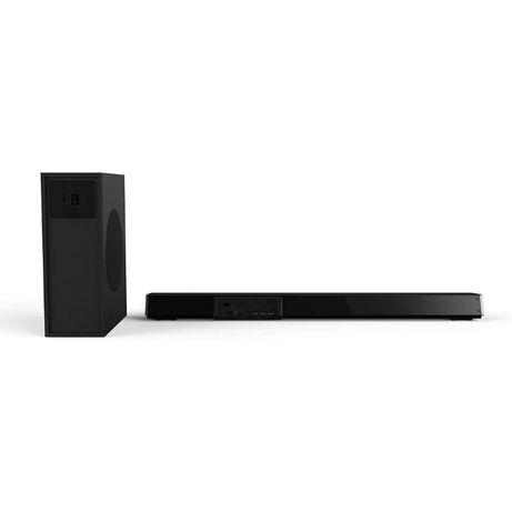 Саундбар Philips TAPB603 Dolby Atmos (200 Вт / Bluetooth / USB / HDMI)