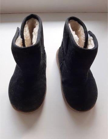 Сапоги угги ботинки