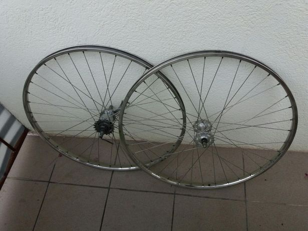 Kola 28 rowerowe