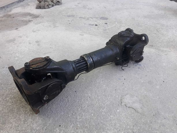 Т 150 ХТЗ карданний вал