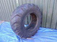 Opona Michelin Xm 25p 16,9 16.9 - R 24