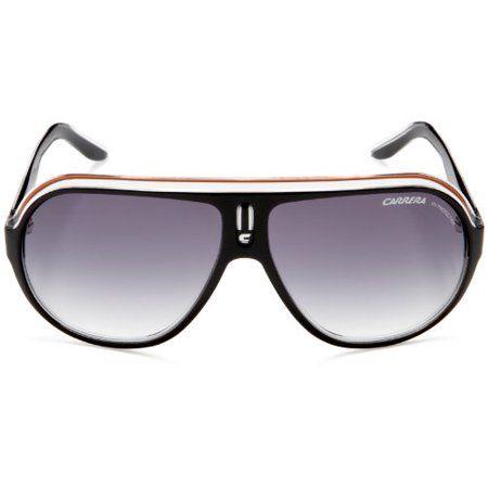 Oculos de sol Carrera speedway