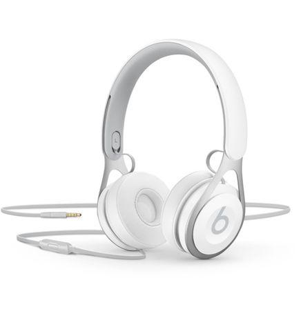 Słuchawki Beats Ep ! Dr. Dre