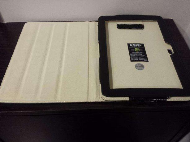 Krusell capa para samsung tablet 10.1