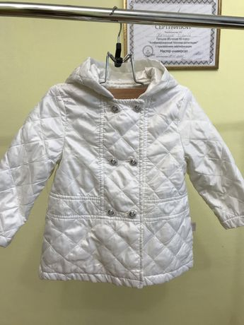 Куртка+джинси+кофата,весна,осінь,бомбер,вітровка,пальто,костюм 3в1