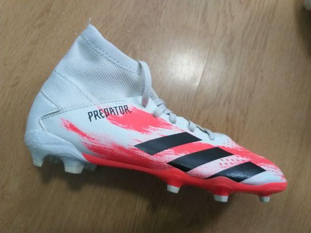 Buty piłkarskie (korki) Adidas Predator 20.3 roz. 37,5