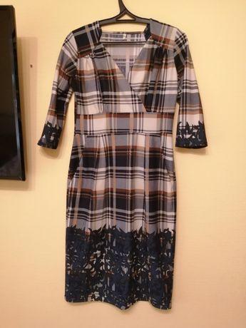 Продам плаття міді