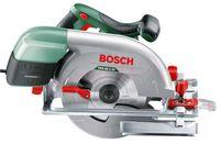 Piła Bosch PKS 66 AF Nowa Gwarancja - Lombard Krosno Betleja